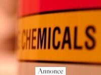 Undgå kemi i børneværelset