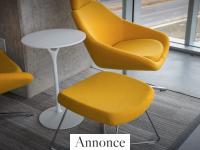 Onlinehandel: Se efter e-mærket når du handler møbler