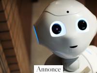 Robotstøvsuger: Er den lige så effektiv? Læs dommen her