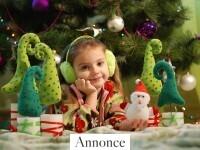 Gør din bolig klar til den perfekte julefrokost