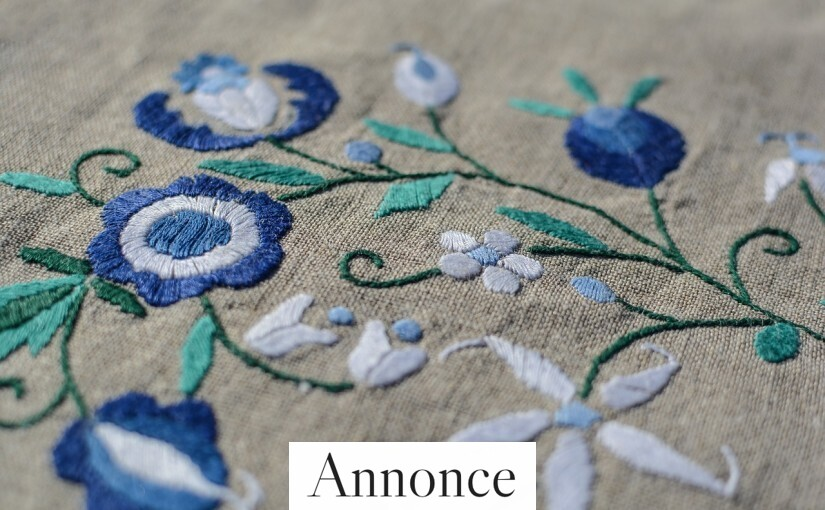 embroidery-2434980_1280