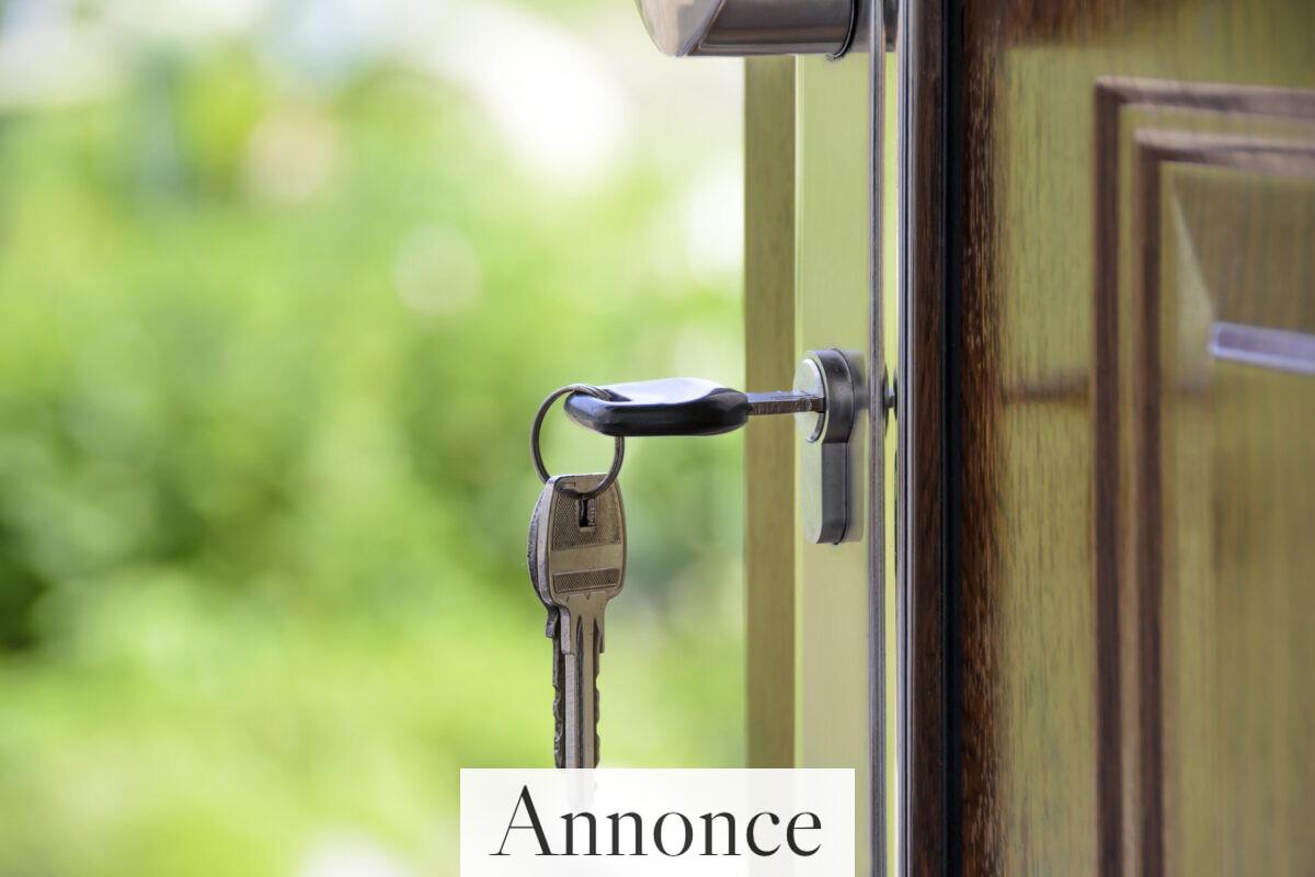 lås_døren